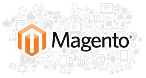 MASSMEDIUMS specializes in Magento Ecommerce Platform